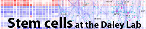 StemSite Portal